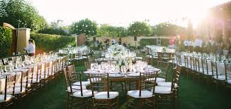 palm springs wedding venues wedding venues miramonte palm springs destinations