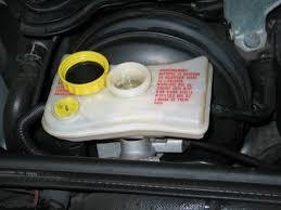 audi q7 brake pad replacement audi q5 q7 how to replace brake fluid audiworld