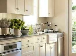 kitchen design ideas for small galley kitchens best kitchen design ideas for small galley kitchens images home