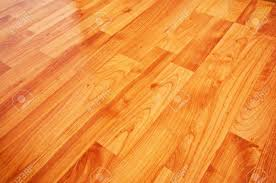 Hardwood Floor Laminate Hardwood Floor Stock Photos U0026 Pictures Royalty Free Hardwood