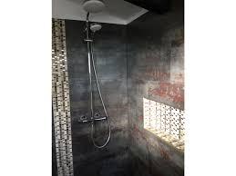 Esszimmer Hamburg Bad Mit Begehbarer Dusche Schlafzimmer Komplett Mit Boxspringbett