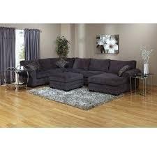 Charcoal Sectional Sofa Charcoal Gray Sectional Sofas Image Of Gray Sectional Sofa