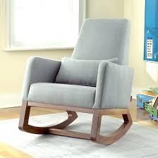 rocking chair cushion nursery best rocking chair for nursery