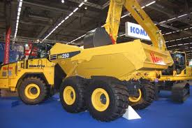 volvo haul trucks for sale used and new articulated dump trucks for sale machineryzone