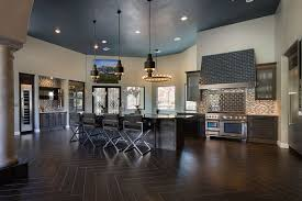interior design for home lobby in design commercial u0026 residential interior design make