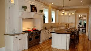 Kitchen Furniture Nj by Hunterdon Kitchens