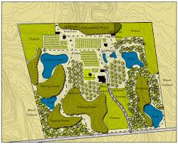 Rock Garden Plan by Community Garden Plans Ideas Floorplan With V Home Design