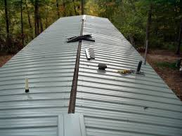 compelling roof ridge vent prices for roof vent