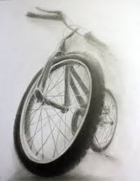 the 25 best bicycle drawing ideas on pinterest bike drawing