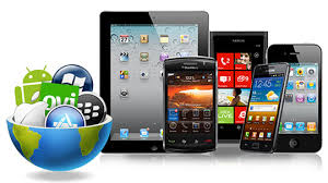 top 5 best restaurant apps for both android u0026 ios