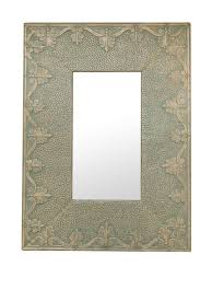 Vintage Bathroom Mirrors by Top 25 Of Vintage Looking Mirrors