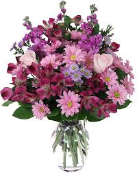 flowers for gift and flowers save big tips