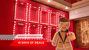 day black friday 2017 target target unveils holiday 2016 plans including more ways for guests