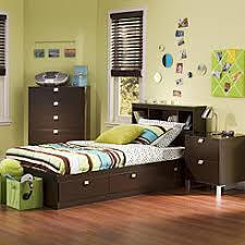 cheap bedroom sets cheap 3 piece bedroom sets