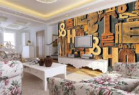 Letters For Home Decor Wall Art Designs Wall Art Letters For Home Wall Decor Vinyl