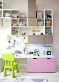 bureau enfant moderne rangement bureau enfant rangement bureau enfant meubles