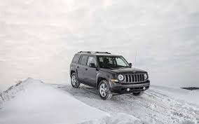 2017 jeep patriot 2018 jeep patriot replacement car models 2017 2018