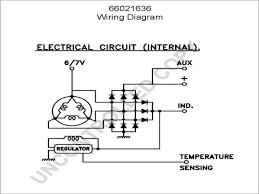 valeo 24v alternator wiring diagram dual battery charging system