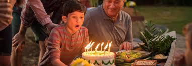 birthday cakes parties u0026 planning publix