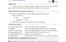 resume awesome best resume writing service entry level resume