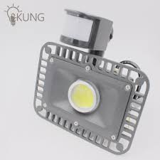 Low Wattage Flood Lights Outdoor Amazing 24v Led Flood Lights 24 For Your Low Wattage Flood Lights