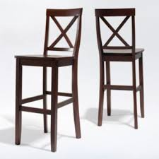 Bar Stools At Kohls 86 Best Bar Chairs Images On Pinterest Bar Chairs Counter