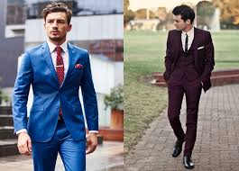 wedding suits u0026 attire for men what to wear u0026 buy