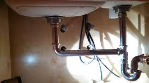 chicago kitchen sinks kitchen sink repair installation chicago il
