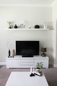 Small Bedroom Tv Stand Small Bedroom Tv Ideas Home Design And Interior Decorating Hgtv