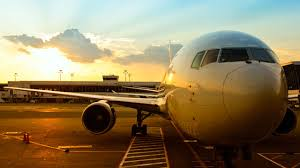 Cheap Flights On Thanksgiving Summer Air Travel Quiz Abc News