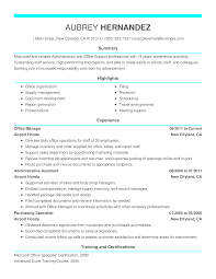 simple resume format sle documentation of inventory resume information needed therpgmovie