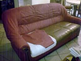 refaire assise canapé fabriquer canape maison design sibfa com