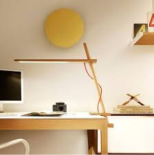 Desk Light Clamp Best 25 Desk Light Ideas On Pinterest Led Desk Light Best Desk