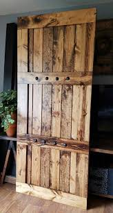 Best 20 Interior Barn Doors Ideas On Pinterest A Barn