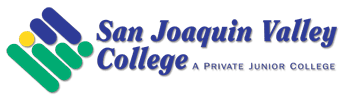 san joaquin valley college online san joaquin valley college apparel