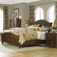 Sleigh Bed King Size Bedroom King Size Sleigh Bed For Bedroom Ideas U2014 Chrismartzzz Com