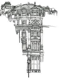 25 beautiful line drawing ideas on pinterest line art ink art