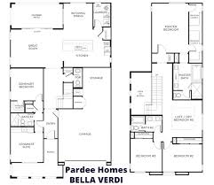 Next Gen Homes Floor Plans Multigen Next Gen Homes In Las Vegas Larissa Swany