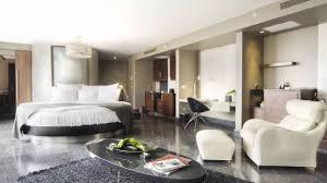 the sofa hotel istanbul istanbul turkey youtube