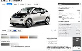 bmw x5 lease rates bmw i3 bottom line 494 mo with no