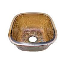 Single Bowl Kitchen Sink Undermount Sinks Kitchen Sinks Undermount Advance Plumbing And Heating