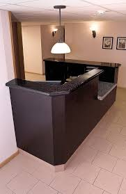 Spa Reception Desk Reception Desk Lobby Desk Reception Counter Front Desk Table