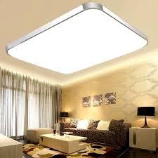 Wohnzimmer Deckenlampe Wohnzimmer Deckenlampe Led Kühl Auf Ideen Oder Deckenleuchten 1