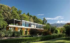 madeira design hotel luxury hotel luxury hotels luxuryhotels 5 hotel five