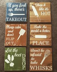 Kitchen Wall Art Decor by Kitchen Set Funny Kitchen Sign Kitchen Home Decor Kitchen Wall