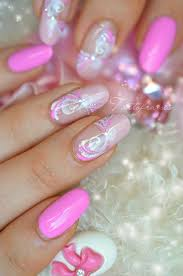 358 best nail art images on pinterest nail art diff u0027rent