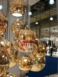 Blown Glass Pendant Lighting 38 Best Blown Glass Pendant Lights Images On Pinterest