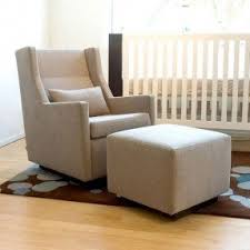 Modern Rocking Chair For Nursery Modern Rocking Chair Nursery Visualizeus
