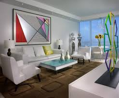 home design 85 interesting cheap beds for girlss home design contemporary living room best home interior and architecture throughout 81 fascinating contemporary living