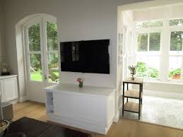 living room design luxurious living rooms by woodhouse kitchens